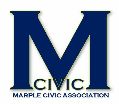 Marple Civic Association