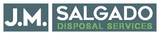 salgado-logo2-new-320w